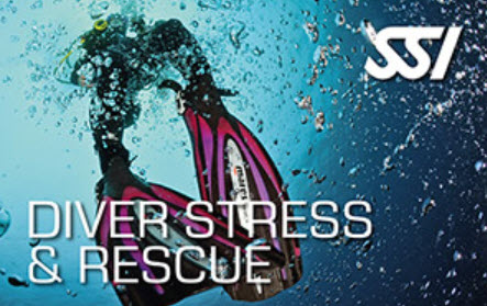 ssi stressrescue